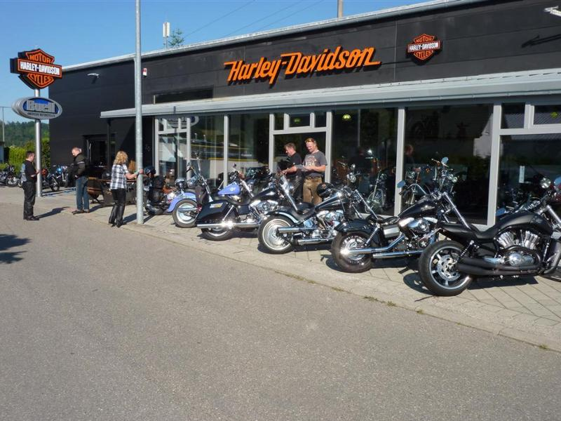 1. Roll the Rocks Tour: Start in der Frühe bei Sonne