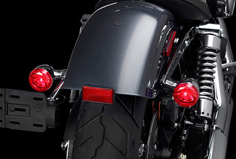 harley davidson dyna dyna glide street bob modell 2014. Black Bedroom Furniture Sets. Home Design Ideas