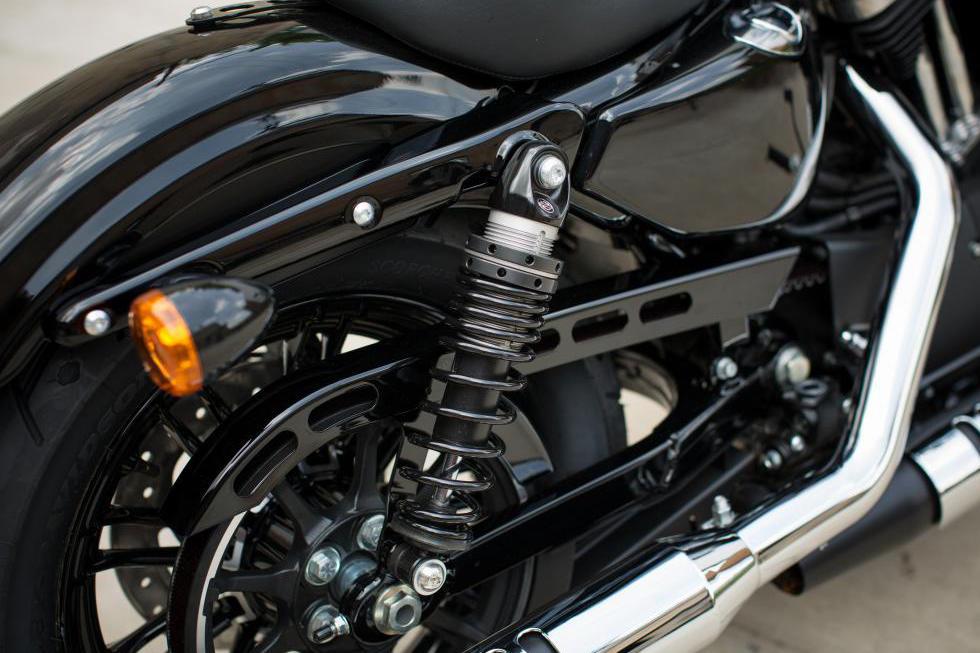 Charmant 1978 Harley Sportster Schaltplan Bilder - Elektrische ...
