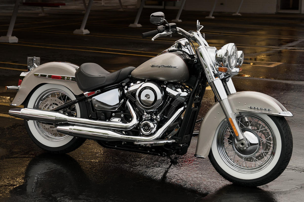 Best Price On  Harley Davidson Street Glide Special