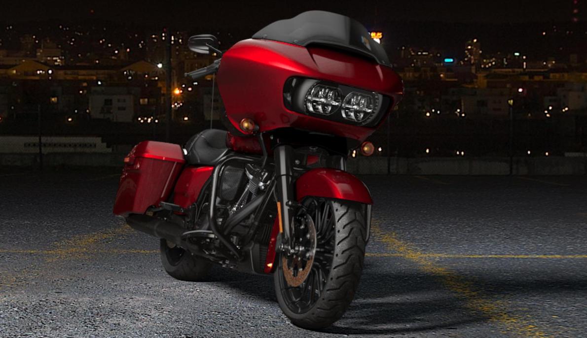 Harley Davidson Bikes Pictures Images